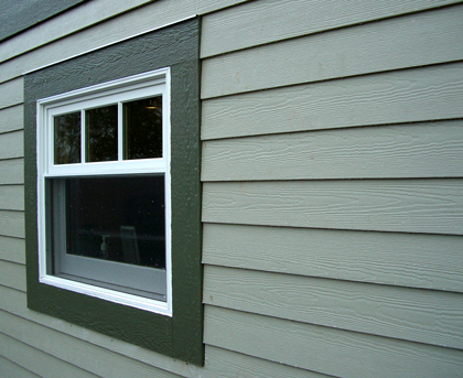 All About Fiber Cement Quot Hardie Quot Siding
